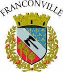 Logo-Franconville