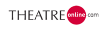 theatre-online-300x89
